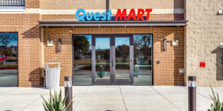 Quest Photo Gallery 1
