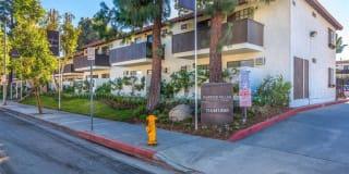 Portico Villas Apartments Homes Photo Gallery 1