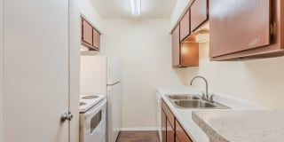 Marina Del Rey Apartments Photo Gallery 1