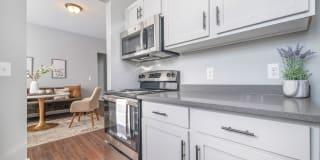 Willis Apartments Photo Gallery 1