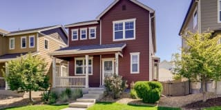 3702 Cadence Dr Photo Gallery 1