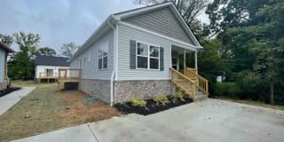 507 Leeville Pike Photo Gallery 1