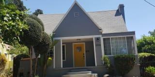 3036 La Corona Avenue Photo Gallery 1