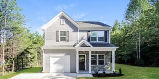 120 West Panther Creek Road Photo Gallery 1