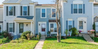 13551 HIGHLAND MEWS PLACE Photo Gallery 1