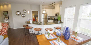 Residences at New Longview Photo Gallery 1