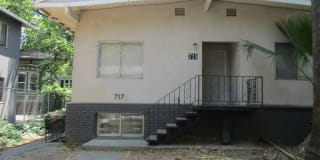 717 W 3rd St Photo Gallery 1