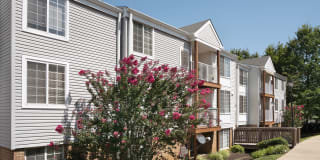 The Apartments at Canterbury Photo Gallery 1