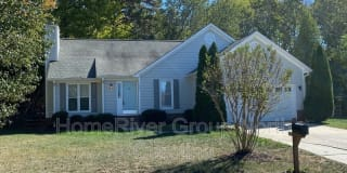 1040 Chaucery Ln Photo Gallery 1