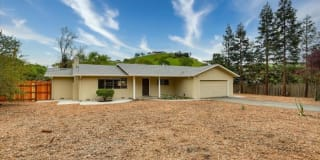 1611 Lawrence Road Photo Gallery 1