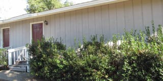 5205 CHARBAR DR Photo Gallery 1