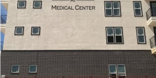Oxford at Medical Center Photo Gallery 1