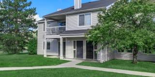 Arbor Landings Apartments Photo Gallery 1
