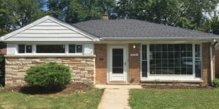 2534 Spruce Road Photo Gallery 1