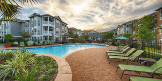 Plantation at the Woodlands Photo Gallery 1