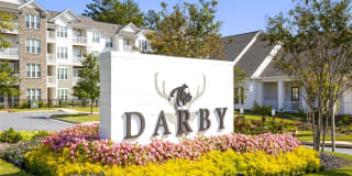 The Darby Photo Gallery 1