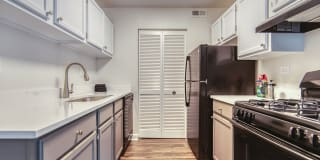 The View Apartments St. Charles Photo Gallery 1