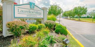 Laurelton Village Apartments Photo Gallery 1