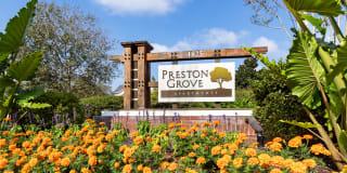 Preston Grove Photo Gallery 1