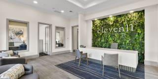 Eleven11 Lexington at Flower Mound Photo Gallery 1