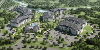 The Porte at Pathstone Photo Gallery 1