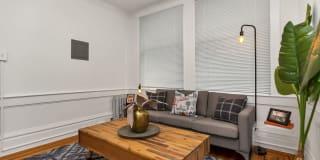 1656 LEAVENWORTH Apartments Photo Gallery 1