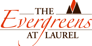Evergreens at Laurel Photo Gallery 1
