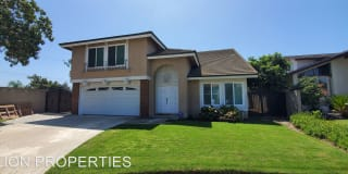 8972 MARY HILL DR. Photo Gallery 1