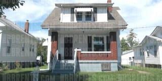 816 Minor Avenue, Photo Gallery 1