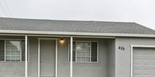 405 Concord St Photo Gallery 1
