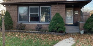 1716 Carlisle Avenue Photo Gallery 1