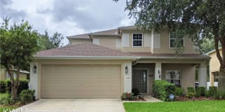 5127 SW 40th Place Photo Gallery 1