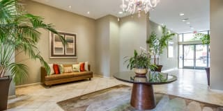 1010 Pacific Apartments Photo Gallery 1