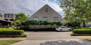 1625 S. Carson Ave Unit 3 Photo Gallery 1