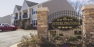 Sterlington Photo Gallery 1