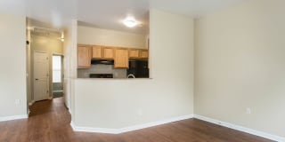 Parsons Place Photo Gallery 1