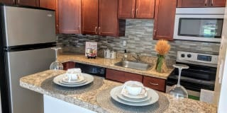 Waterview Photo Gallery 1