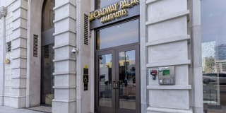 Broadway Palace South Photo Gallery 1