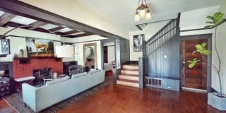 1722 Roosevelt Ave Photo Gallery 1