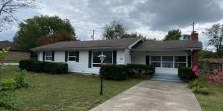 312 N Becky Circle Photo Gallery 1