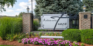 Ashmore Trace Apartments of Greenwood Photo Gallery 1