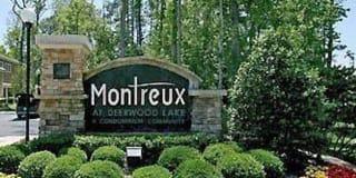 Montreux at Deerwood Lake Photo Gallery 1