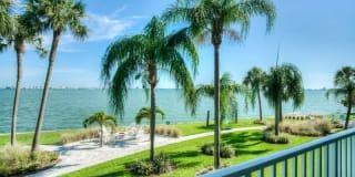 Seaside Villas Photo Gallery 1