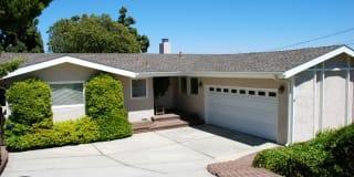 2803 San Ramon Drive Photo Gallery 1