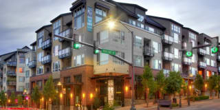 77 Central Apartments Photo Gallery 1