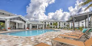 Coralina Apartments Photo Gallery 1