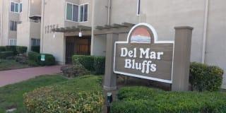 13754 Mango Dr Photo Gallery 1