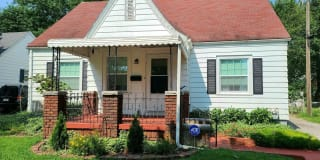 1815 S Florence Photo Gallery 1