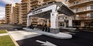 The Plaza Apartments Photo Gallery 1