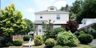 153 Oakdene Avenue Photo Gallery 1